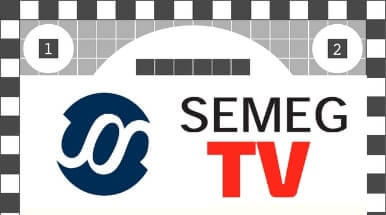 SEMEG TV